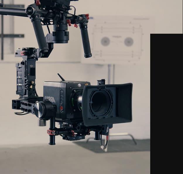 Multimedia & Video Analytics